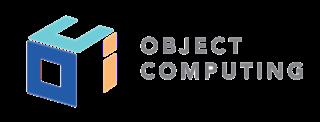 Object Computing, Inc.